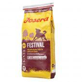 Josera - Trockenfutter - Daily Festival