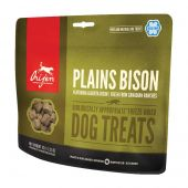 Orijen - Kausnack - Freeze Dried Treat Plains Bison (getreidefrei)