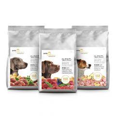pets Premium - Softfutter - Probe: 1,5kg pets Premium Softfutter