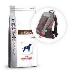 Royal Canin Veterinary Diet - Trockenfutter - Aktion: Royal Canin Veterinary Diet Rucksack geschenkt