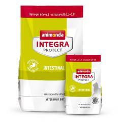 Animonda Integra Protect - Trockenfutter - Aktionspaket 1,2kg + 300g geschenkt
