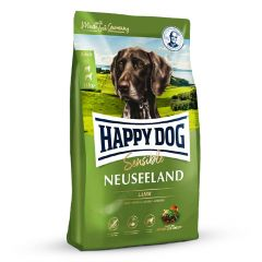 Happy Dog - Trockenfutter - Sensible Neuseeland