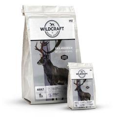 Wildcraft - Trockenfutter - Aktion: 1kg Wildcraft Trockenfutter geschenkt