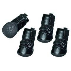 Karlie - Hundeschuhe - Xtreme Boots (4er-Set)