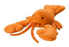 Hunter - Wasserspielzeug Aqua Toys Hummer