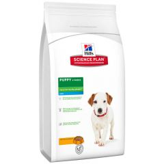 Hill's - Trockenfutter - Science Plan Canine Puppy Healthy Development Mini Huhn