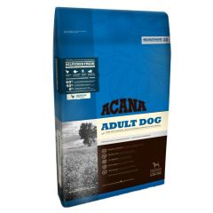 Acana - Trockenfutter - Adult Dog (getreidefrei)