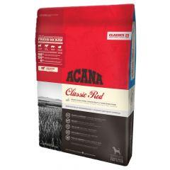 Acana - Trockenfutter - Classics Red
