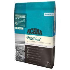 Acana - Trockenfutter - Classics Wild Coast