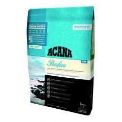 Acana - Trockenfutter - Regionals Pacifica Cat (getreidefrei)