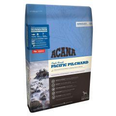 Acana - Trockenfutter - Singles Pacific Pilchard (getreidefrei)