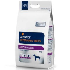 Affinity Advance Dog - Trockenfutter - Veterinary Diets Articular Care