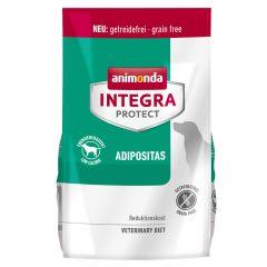 Animonda - Trockenfutter - Integra Protect Adipositas (getreidefrei)