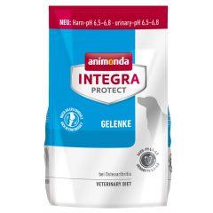 Animonda - Trockenfutter - Integra Protect Gelenke
