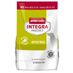 Animonda - Trockenfutter - Integra Protect Intestinal