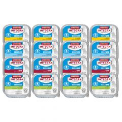 Animonda - Nassfutter - Integra Protect Gelenke Mixpaket 4 Sorten (getreidefrei)