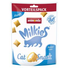 Animonda - Katzensnack - Milkies Fresh (getreidefrei)
