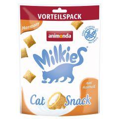 Animonda - Katzensnack - Milkies Harmony (getreidefrei)