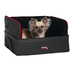 Trixie - Hundezubehör - Autositz