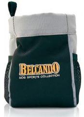 Belcando - Zubehör - Leckerli Beutel
