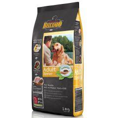 Belcando - Trockenfutter - Adult Dinner 1kg