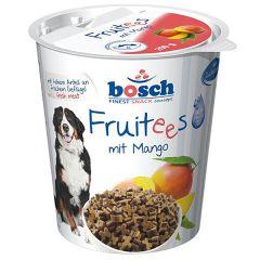 Bosch - Hundesnack - Fruitees Mango (getreidefrei)
