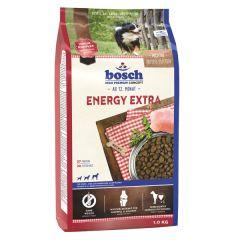 Bosch - Trockenfutter - High Premium Concept Energy Extra