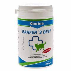Canina - Ergänzungsfutter - Barfers Best for Cats