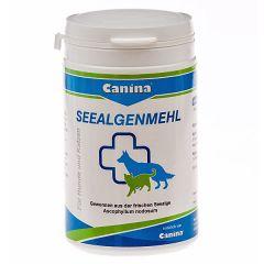 Canina - Ergänzungsfutter - Seealgenmehl