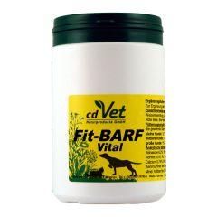 cdVet - Ergänzungsfutter - Fit-BARF Vital