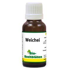 cdVet - Ergänzungsfutter - Bio-Bachblüten Weichei