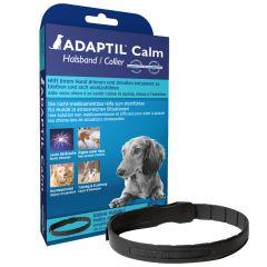 Ceva - Zubehör - Adaptil Calm Halsband klein