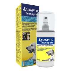 Ceva - Zubehör - Adaptil Transport Spray