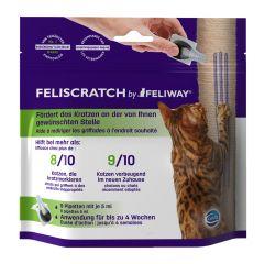 Ceva - Zubehör - Feliscratch by Feliway