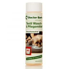 Doctor Bark - Pflegemittel - Wasch- und Pflegemittel