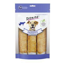 Dokas - Kausnack - Kaurippe mit Hühnerbrust (getreidefrei)