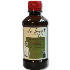 Dr. Berg - Ergänzungsfutter - Entschlackungsöl