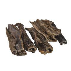 EcoStar - Kausnack - Dog Snack Rinderpansen Natur (getreidefrei)