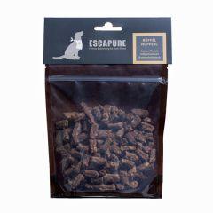 Escapure - Kausnack - Büffel Hupferl (getreidefrei)