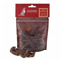 Escapure - Kausnack - Rinder Miniwürstel (getreidefrei)