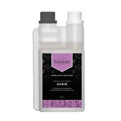 Farrado - Ergänzungsfutter - Kräuter-Vital-Elixier Darm (getreidefrei)