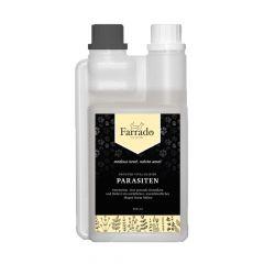 Farrado - Ergänzungsfutter - Kräuter-Vital-Elixier Parasiten (getreidefrei)