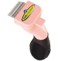 FURminator - Bürste - deShedding Tool für Kleintiere