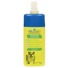 FURminator - Fellpflege Hund - deOdorizing Waterless Spray gegen Gerüche