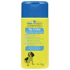 FURminator - Fellpflege Hund - My FURst Ultra Premium Puppy Shampoo