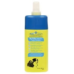 FURminator - Fellpflege Hund - My FURst Waterless Puppy Shampoo