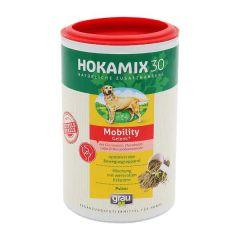 grau - Ergänzungsfutter - Hokamix30 Mobility Pulver
