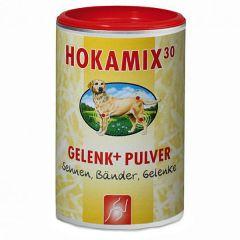grau - Ergänzungsfutter - Hokamix30 Gelenk+ Pulver