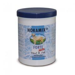 grau - Ergänzungsfutter - Hokamix30 Forte