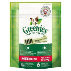 Greenies - Kausnack - Medium